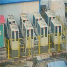 商用中央空调系列 酒店商用中央空调 山东商用中央空调系列 欧威尔