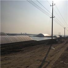 洗浴海水养殖污水源热泵 耐腐蚀性空气能 陕西洗浴海水养殖污水源热泵 欧威尔