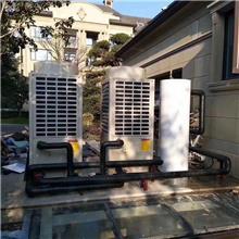 商用中央空调系列 商用中央空调现货 江苏商用中央空调系列 欧威尔
