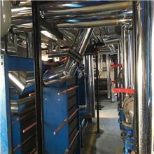 变频商用中央空调 净化车间中央空调 海南变频商用中央空调 欧威尔