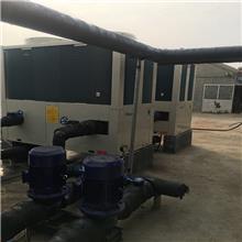 养殖恒温控温机 水源热泵 四川养殖恒温控温机 欧威尔