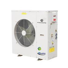家用中央空调室外机 中央空调室外机  酒窖中央空调内机