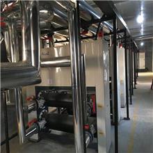 空气源热泵 水源热泵  空气能