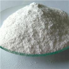 氯化亚砜 7719-09-7 厂家批发