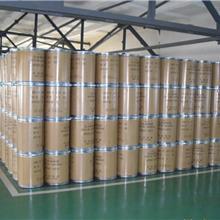 聚碳酸酯二元醇 355-6-9 厂家直销