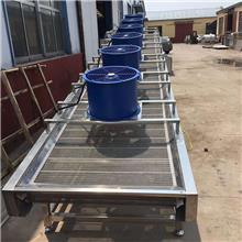 供应软包装袋风干机 酱料包杀菌风干机 翻转除水干燥机