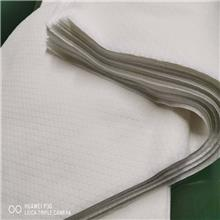 厂家直销一次性毛巾浴巾 旅行酒店便携吸水洗脸巾纯棉压缩毛巾