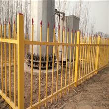 厂家直销电力变压器安全绝缘围栏 固定式护栏 燃气调压器围栏 玻璃钢围栏厂家批发