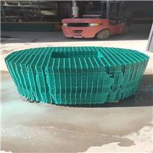 汽车美容格栅 玻璃钢树篦子 洗车格栅
