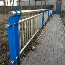 修武河道桥梁护栏创新服务 正安防撞护栏全国销售 正安桥梁护栏厂家欢迎来电