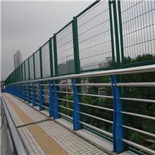 蓬安防撞护栏便宜 蓬安桥梁护栏经验丰富 蓬安桥梁防撞护栏性能可靠 蓬安河道桥梁护栏制造商值