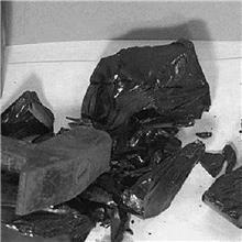 中温煤沥青 高温煤沥青  煤沥青厂商欢迎咨询
