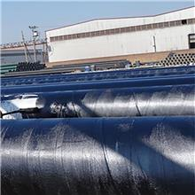 沥青产地货源 环氧煤沥青漆 无味沥青漆