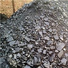 中温沥青块 低温煤沥青 量大从优