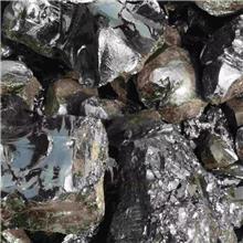 中温煤沥青 片状沥青 煤沥青厂商欢迎咨询