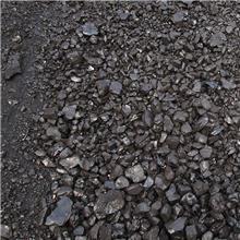 煤沥青 石油沥青片 量大从优