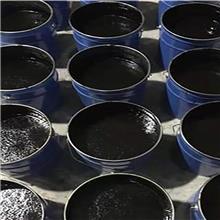 沥青产地货源 环氧煤沥青漆 单组分环氧煤沥青漆