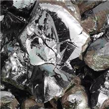 煤沥青 低温煤沥青 煤沥青厂商欢迎咨询