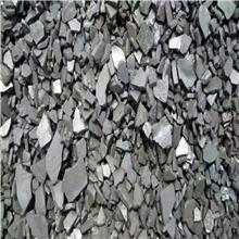 高温煤沥青 石油沥青片 量大从优