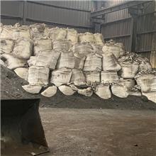 中温煤沥青 国标改质沥青 煤沥青厂商欢迎咨询