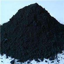 高温沥青粉 石油沥青粉 量大从优