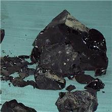 中温煤沥青 低温煤沥青 煤沥青厂商欢迎咨询