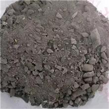 煤沥青 高温改质沥青 煤沥青厂商欢迎咨询