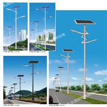 太阳能壁灯可定制 山西大同太阳能灯户外欢迎选购