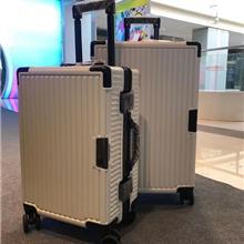 巴士登机箱 骑行箱 可坐儿童拉杆箱 行李箱 万向轮旅行箱 汽车款箱包各种型号支持定制