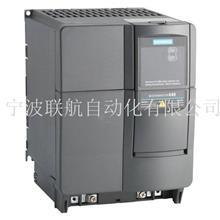 联航 高压变频器 高性能电流矢量变频器 价格优惠