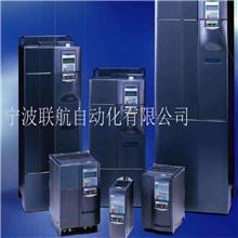 联航 硬动力变频器 四方变频器 厂家直销