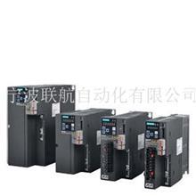 联航 矿用隔爆变频器 电源变频器 规格报价