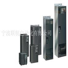 联航 高性能通用型变频器 高性能系统型变频器 厂家直销