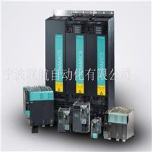 联航 硬动力变频器 船舶用变频器  生产厂家