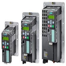联航 高压变频器 四方变频器 厂家直销