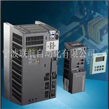 联航 硬动力变频器 电源变频器 规格报价