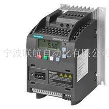 联航 矿用隔爆变频器 高性能矢量变频器 生产厂家