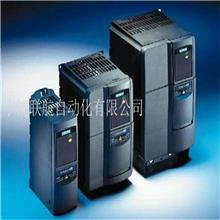 联航 中压变频器 多功能变频器 价格优惠