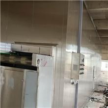肉类速冻设备 流太化速冻机 北京双螺旋速冻机 汇海机械