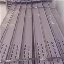 加固柱子模板加固件 模板紧固件 方柱子夹具 欢迎来电咨询