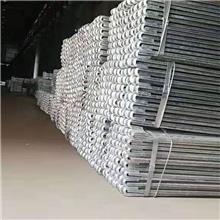 加固件浇筑镀锌方柱扣 模板紧固件 镀锌方柱扣 傲盈销售