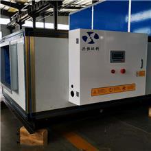 屋顶式空调机组 厂家直销 直膨式空调机组