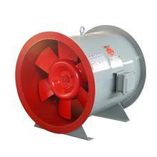 出售防爆玻璃钢轴流风机 排烟轴流风机