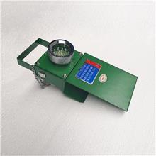 DHY0.36/3.6L(A)矿用机车红尾灯LED本安型防爆3.6V机车尾灯信号灯