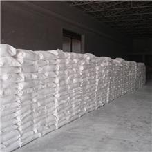 硫磺粉湖北武汉现货供应