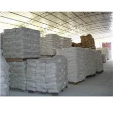 硫磺粉现货供应 硫磺粉湖北武汉厂家直销