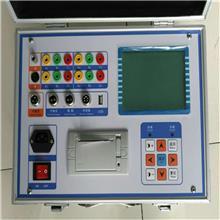 高压开关机械特性测试仪,高压开关动特性测试仪,断路器特性测试仪,高压开关综合特性测试仪