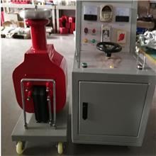 干式交直流试验变压器,干式试验变压器