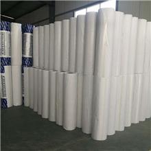 聚乙烯丙纶防水卷材 复合高分子材料 屋面补漏防水卷材