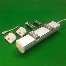 LED日光灯 led灯管 ledt5一体化灯管 T5日灯管支架 T5led日光灯管